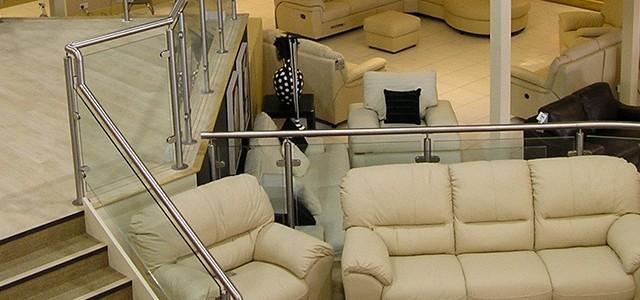 sofa-steel-fabrication hull uk