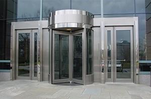 bespoke-steel-entrances
