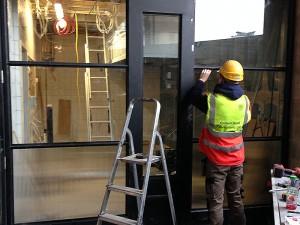 custom-steel-bespoke-doors